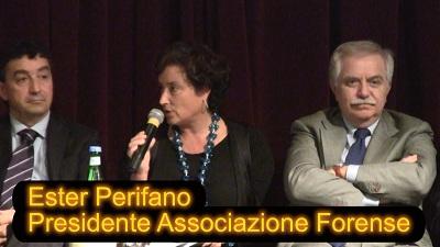 AIGA CONGRESSO COMMUNICATION PROGRAM.TV